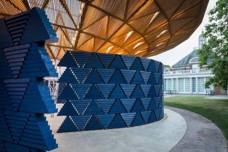 francis-kere-serpentine-architecture-pavilion_dezeen_2364_col_4