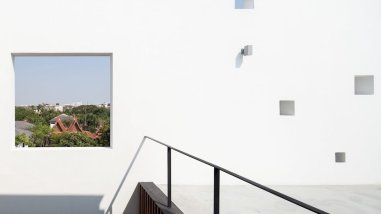 iGNANT_Architecture_SAOTA_OVD_919_12