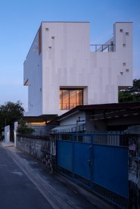 iGNANT_Architecture_SAOTA_OVD_919_06