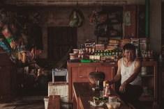 VIETNAM BEHIND THE SCENES6