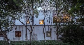 Architecture_Wutopia_Lab_Plain_House_12