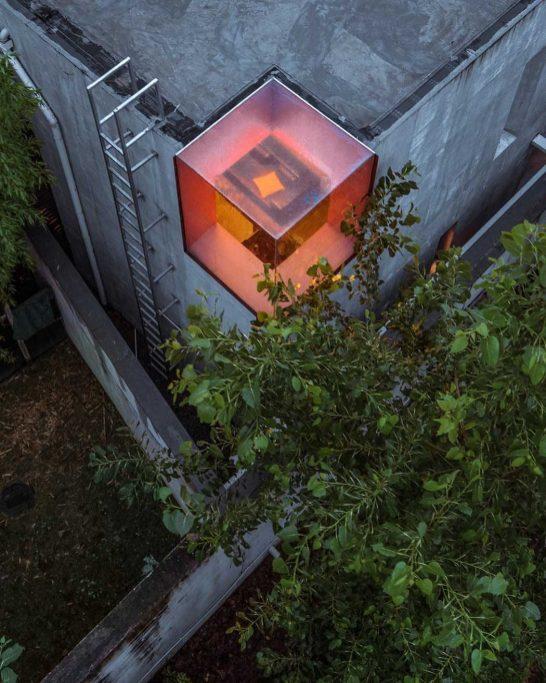 Architecture_Wutopia_Lab_Plain_House_3-1050x1313