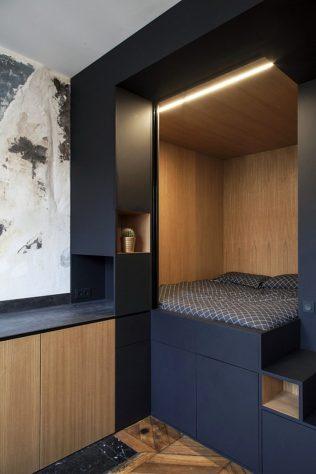 Architecture_ArnaudApartment_BatiikStudio_BertrandFompeyrine_b-710x1066