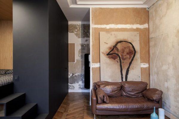 ACHILLE_Batiik Studio