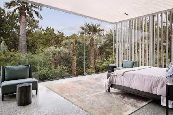 VERTICAL HOUSE_Mirò Rivera Architects