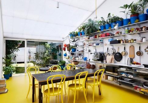 Austin_Maynard_Architects_Mental_Health_House_3