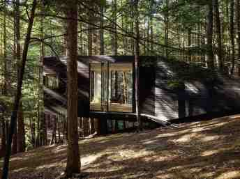 Cabin_Black_Forest_4-1