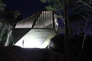 Bunker_Arquitectura_Sunset_Chapel_08
