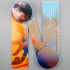 art-nebula-09-768x768