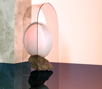 iGNANT_Art_Anders_Brasch_Willumsen_Rocks_And_Light_1