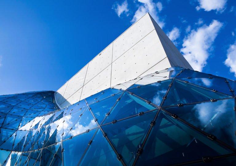 architecture-dali-museum-feature-768x542