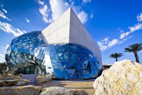 architecture-dali-museum-03-768x512