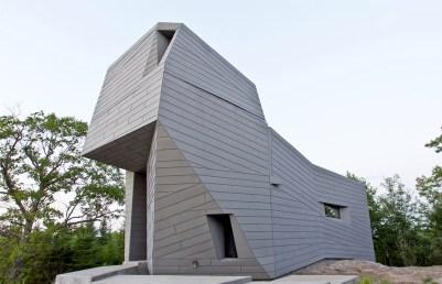 Architecture_GemmaObservatory_AnmahianWintonArchitects_04