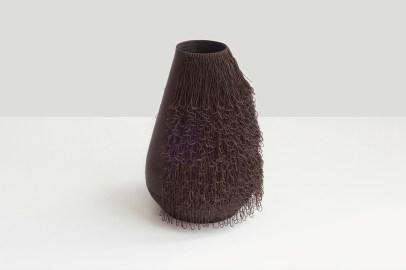 Design_Aybar_Poilu_Vases_6
