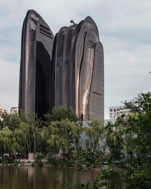 architecture-chaoyang-plaza-11-768x960