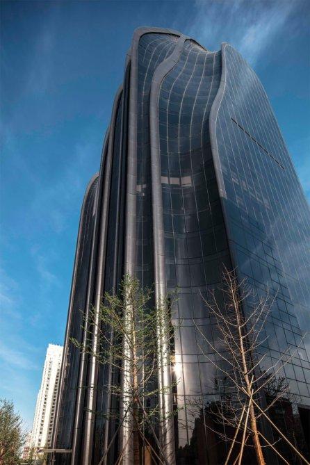 architecture-chaoyang-plaza-10-768x1152