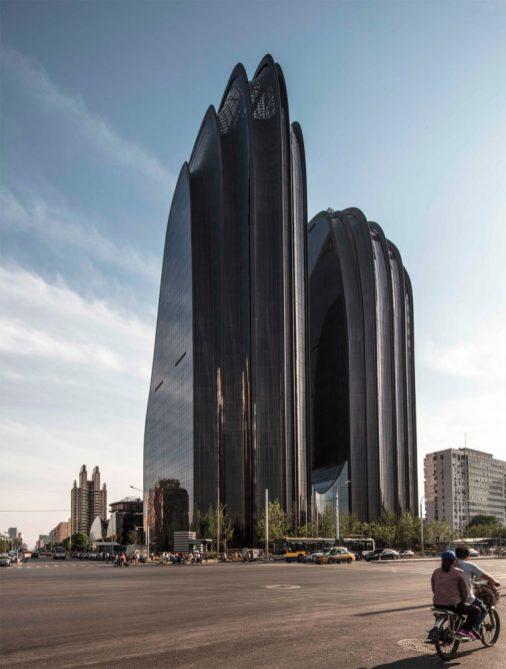 architecture-chaoyang-plaza-09-757x1000