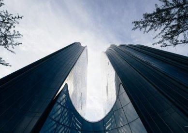 architecture-chaoyang-plaza-01-768x546
