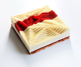 Kasko-tart-sliced-cake-1