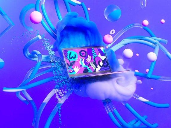 digital-art-yambo-14-768x576