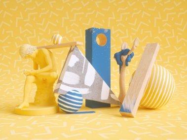 digital-art-yambo-04-768x576