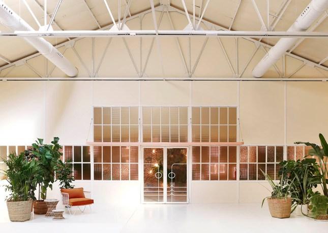 Architecture_Espacio_Nueva_Carolina_Cordero_Atelier_Sara_Uriarte_5