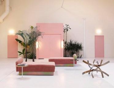 Architecture_Espacio_Nueva_Carolina_Cordero_Atelier_Sara_Uriarte_4