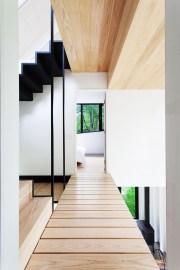 La_Colombie_Yiacouvakis_Hamelin_Architects_11