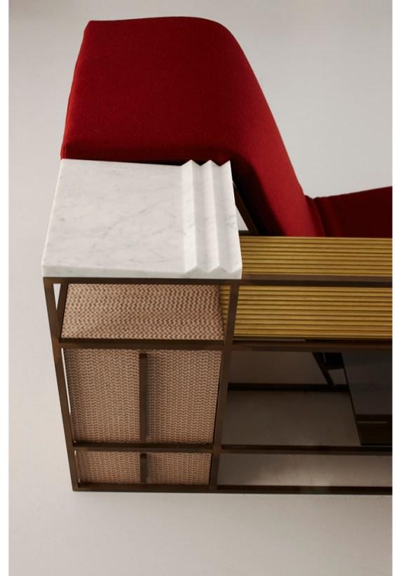 FEDERICO+PERI_Living+in+a+chair+DET02