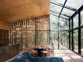 Architecture_Los_Terrenos_Tatiana_Bilbao_3-1440x1078