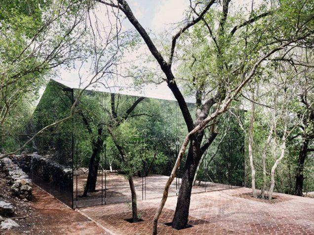 Architecture_Los_Terrenos_Tatiana_Bilbao_1-1440x1078