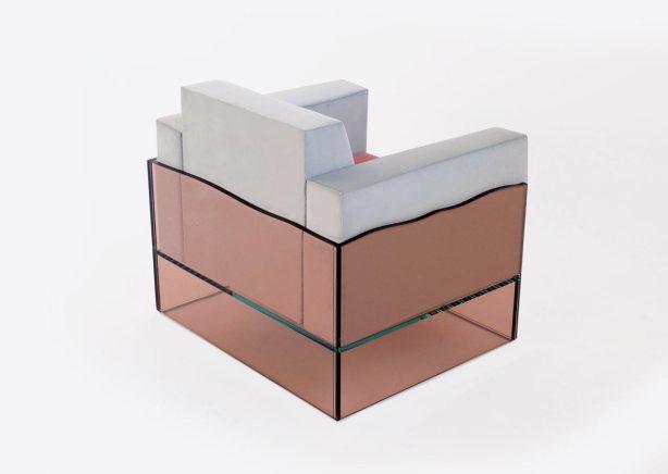 Bower-Proba-Chair-Back-1