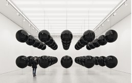 Tadao Cern Black Balloons (14)