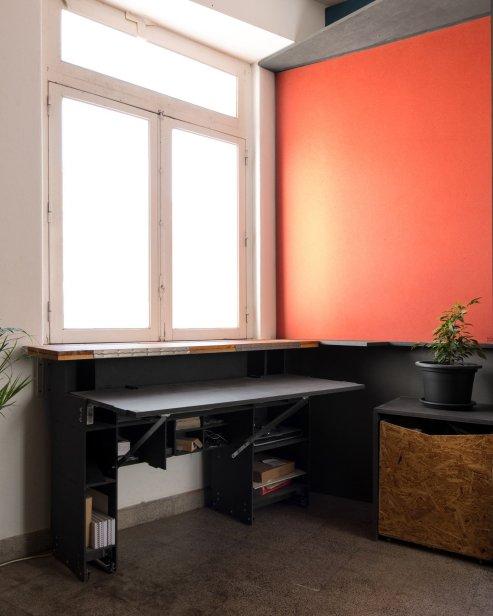 iGNANT_Architecture_House_Office_Jose_Castro_Caldas_8