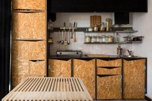 iGNANT_Architecture_House_Office_Jose_Castro_Caldas_2