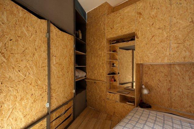 iGNANT_Architecture_House_Office_Jose_Castro_Caldas_1