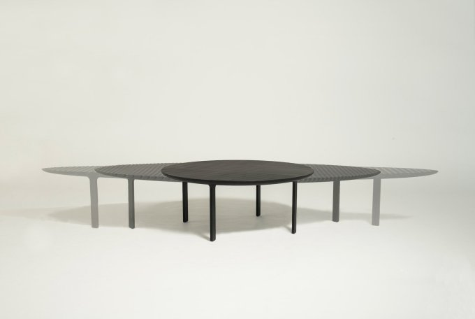 friction-table-by-heatherwick-studio-furniture-design_dezeen_2364_col_0