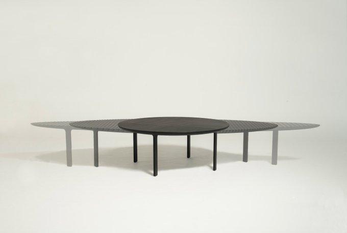 friction-table-by-heatherwick-studio-furniture-design_dezeen_2364_col_0