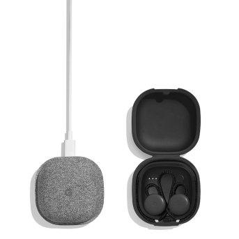 google-pixel-buds-headphones-technology-_dezeen_2364_col_9