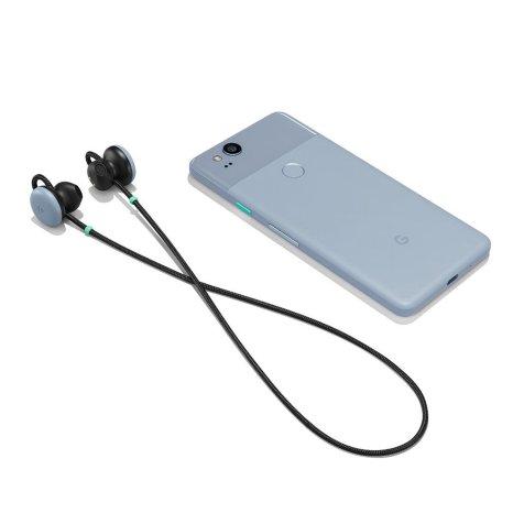 google-pixel-buds-headphones-technology-_dezeen_2364_col_2