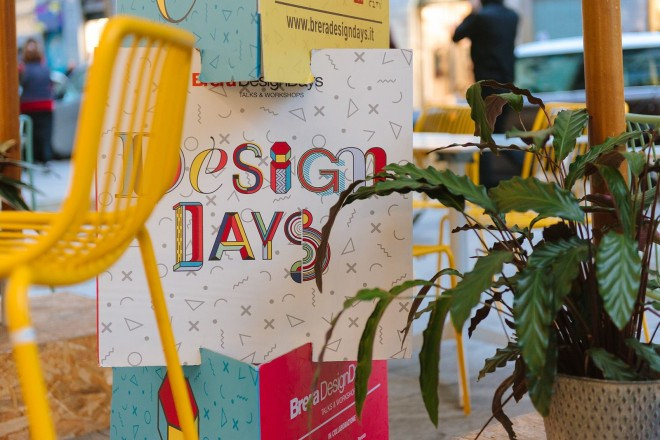 Brera-Design-Days--660x440