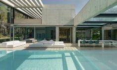 Architecture_WallHouse_-GuedesCruzArquitectos_12