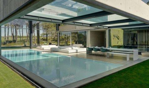 Architecture_WallHouse_-GuedesCruzArquitectos_10