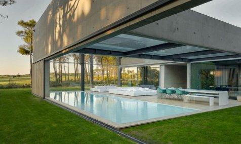 Architecture_WallHouse_-GuedesCruzArquitectos_04