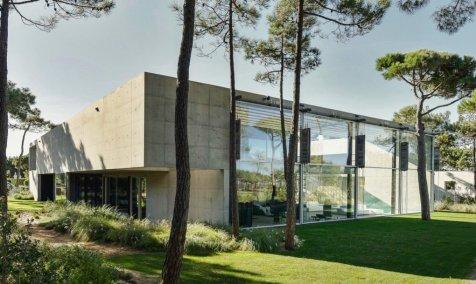 Architecture_WallHouse_-GuedesCruzArquitectos_02