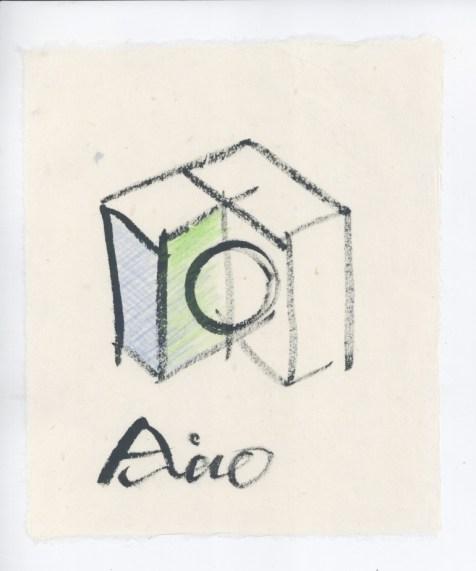 thumbs_VENINI_Ando-cosmos-sketch.jpg.770x0_q95