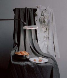 fashion-jkimfw17-still-lifes-eugeneshishkin-03-1440x1677