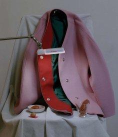 fashion-jkimfw17-still-lifes-eugeneshishkin-01-1440x1677