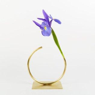 design-anna-varendorff-acv-022-1440x1440