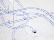 art-snarkitecture-cos-loop-09-1440x1079